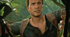 Как эволюционировали игры Naughty Dog: видео