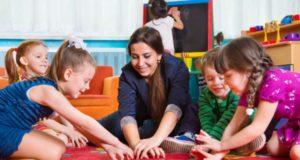 Как развивать речь ребенка с помощью морфологического ящика?