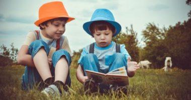 Как самостоятельно определить степень готовности ребенка к школе? Тесты на общее развитие