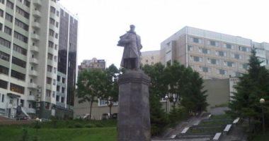 Что сделал для России адмирал Макаров?
