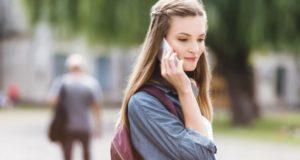 Как телефонный номер влияет на человека?