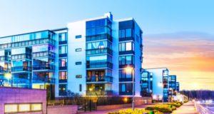 Как не ошибиться с выбором района при покупке жилья?