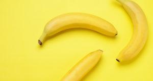 Спасите наши бананы
