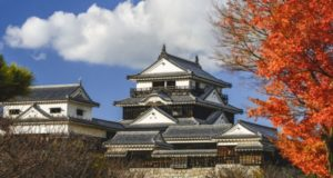 Жизнь вопреки: как жил и творил японский поэт Масаока Сики?