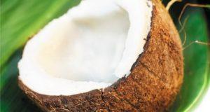 7 забавных и необычных фактов о еде