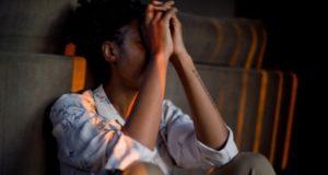 Стресс: как пережить трудные времена?