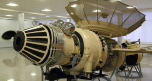 Видео: 5 космических проектов СССР