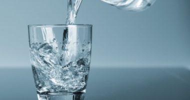 Когда нельзя пить воду?