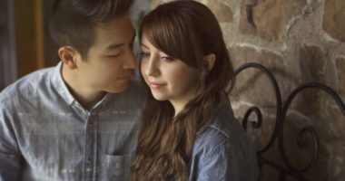 Как избежать рутины в интимной жизни?