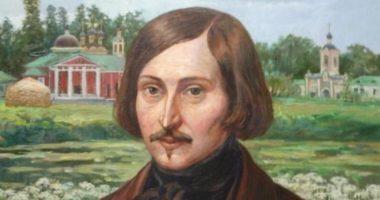 Как писали о Н. В. Гоголе в начале XX века?