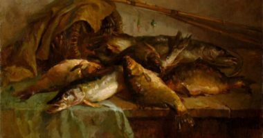Как приготовить нежирную рыбу, чтобы она получилась вкусной и сочной? Щука, тушеная с овощами в масле