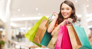 О правильном выборе товаров в магазине