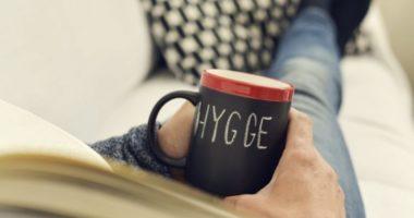 Что такое счастье по-датски? Знакомство с Hygge