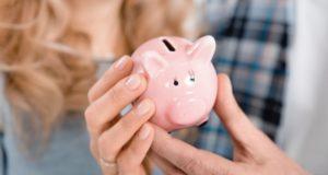 Как вести семейный бюджет, чтобы в нём всегда были деньги?