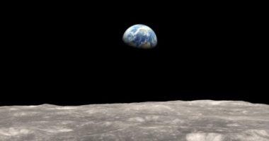 Самый древний камень Земли нашли на… Луне