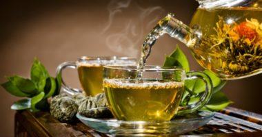 Какой чай полезнее для здоровья?