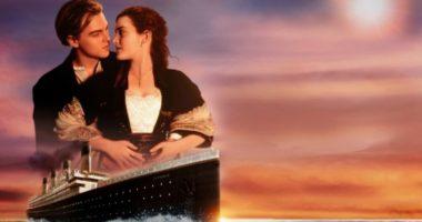 Как Россия помогла снимать фильм «Титаник»?