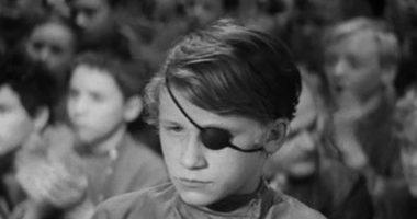 Кто сочинял для советских фильмов песни беспризорников?