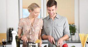 Как добиться того, чтобы домашняя еда получалась вкусной и аппетитной? Кухонные секреты опытных хозяек