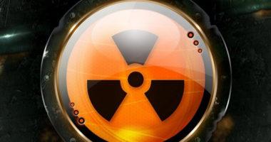 Радиация не всегда страшна: все, что вы хотели об этом знать