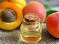 Как использовать абрикосовое масло?