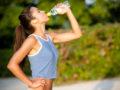Сколько воды нужно организму?