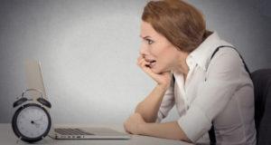 Как выйти из глубокого психического расстройства? Панические атаки и депрессия