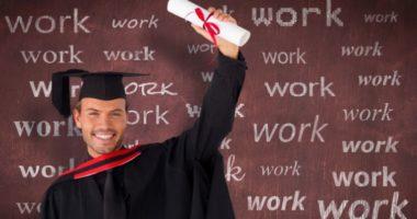 Может ли диплом быть «легким»?