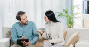 Что надо знать об эриксоновском гипнозе? Этапы и техники