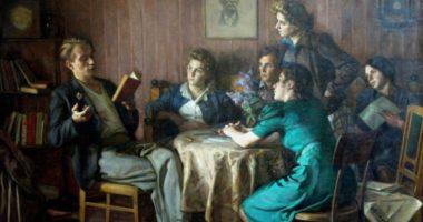 Дорогая «пятерка». Чем восхищает писательница Вера Панова?