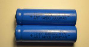 Как продлить жизнь литий-ионных аккумуляторов