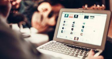 Учимся учиться. Как получить качественные и структурированные знания из Интернета?
