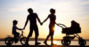 Как стать успешными родителями?