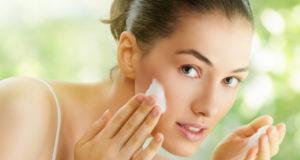 Правильно ли вы пользуетесь кремом для лица?