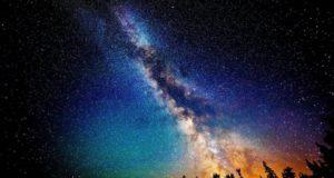 Как астрофизики получают знания об очень далеких звездах?