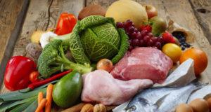 Что объединяет самые здоровые диеты в мире?