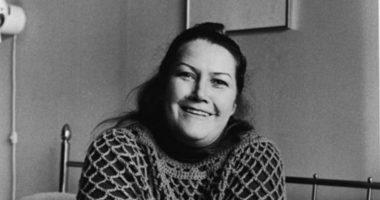 Чем знаменита австралийская писательница Колин Маккалоу и почему она не поет в терновнике? Часть 3