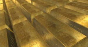 Как стать богатым? Документальные сериалы западного ТВ. Часть 1: бразильские алмазы  и австралийское золото