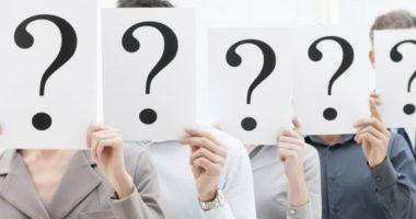 Генетические различия между расами — миф или правда?
