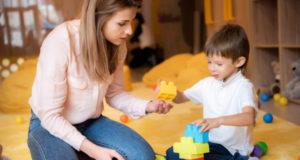 Как правильно воспитывать ребенка, чтобы не разрушить его психику? Семь запретных тем и действий