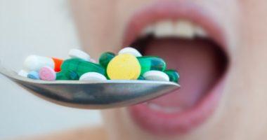 Чем заменить аптечные витамины?