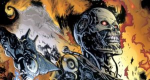 Появится ли цивилизация роботов?