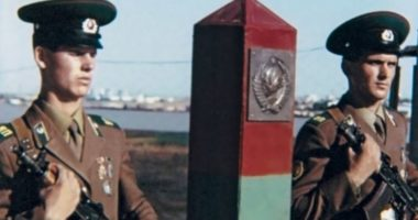 Стоит ли доверять своим предчувствиям? Светлой памяти советских пограничников