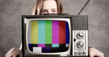 Как развивается телевидение? Первые шаги к прогрессу