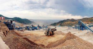 Песочные войны: доступный ресурс, который может исчезнуть
