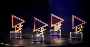 Премия журнала «Популярная механика»: поздравляем победителей