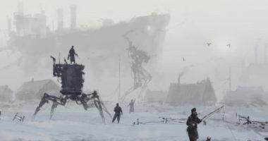 10 самых ожидаемых игр 2019 года: дизельпанк и постапокалипсис