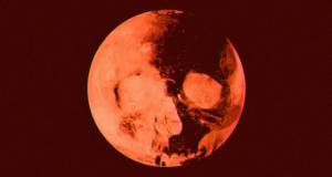 Как мутирует человечество на Марсе: мнение ученых