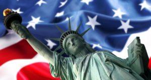 Как иммигрировать в США?