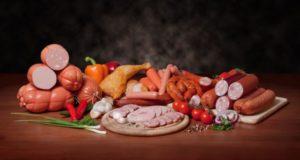 Что такое швартенблок и с чем его едят?